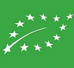 logoeuropeenpantoneab