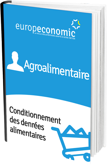 veille-classeur-agroalimentaire-cond