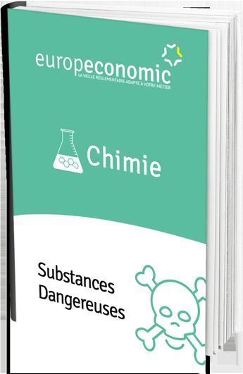 veille-classeur-chimie-subst-d