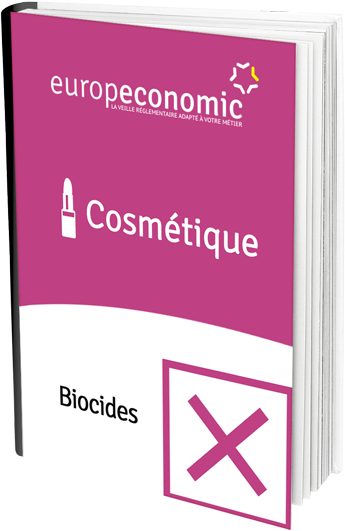 chimie-biocides