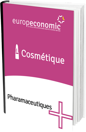 veille-classeur-cosmetique-pharmaceutiques