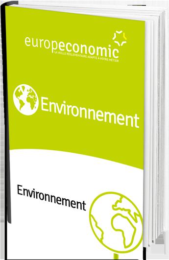 veille-classeur-environnement