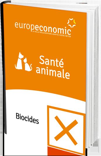 veille-classeur-santeanimale-biocides